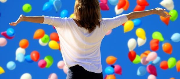 Imaginar futuro optimista acelera recuperación de enfermedades ... - com.au