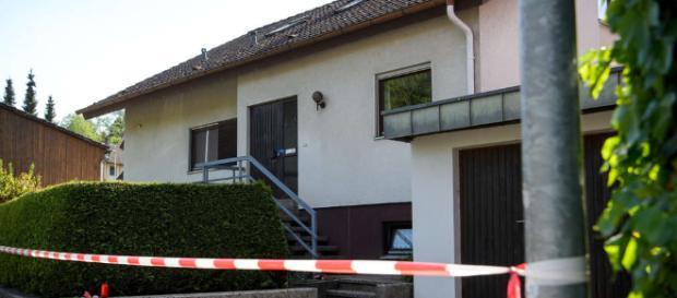 Künzelsau: Siebenjähriger tot in Wohnung gefunden - Polizei hat ... - tz.de