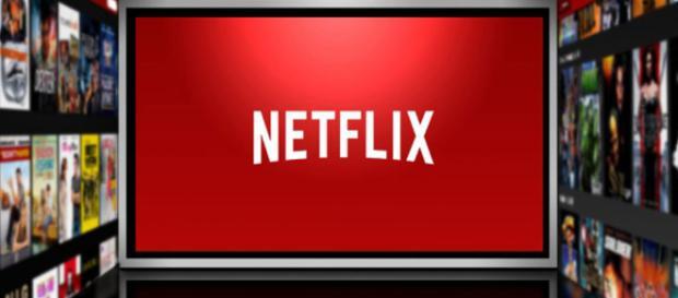 Las series de Netflix con las que se hacen más maratones ... - hobbyconsolas.com
