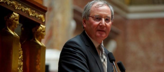 LREM : Jean-Michel Clément quitte le groupe après avoir voté ... - leparisien.fr