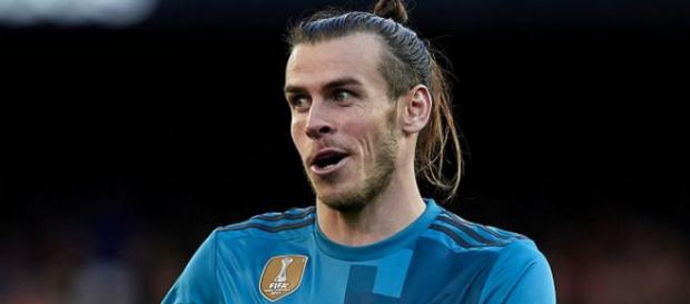Mercato : Gareth Bale lâche une bombe !