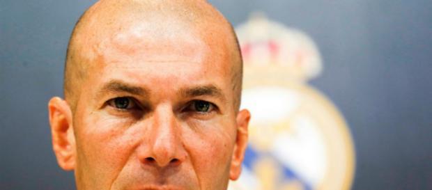 Mercato : La folle rumeur sur l'avenir d'un cadre du Real Madrid !
