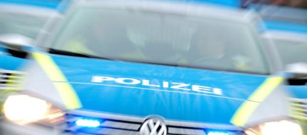 Räuberduo schlägt in Essen 17-Jährige mit Bierflasche nieder | NRZ ... - nrz.de