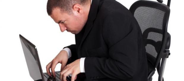 Tres trucos para aliviar tu dolor de espalda hoy mismo