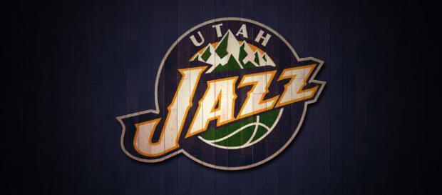 Utah Jazz logo -- Michael Tipton/Flickr