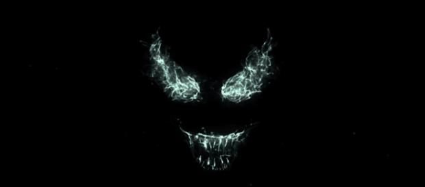 VENOM - Official Teaser Trailer (HD) [Image Credit: Sony Pictures Entertainment/YouTube screencap]