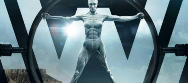 Westworld (saison 2) : date, casting, intrigues... Le point sur ... - programme-tv.net