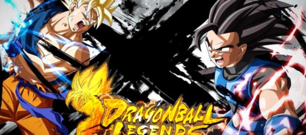 You can pre-register for Dragon Ball Legends on Android - Droid Gamers - droidgamers.com