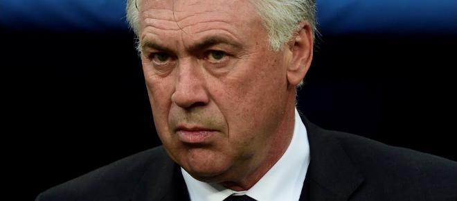 Ancelotti ct della Nazionale, manca solo l'ufficialità: già in panchina a maggio
