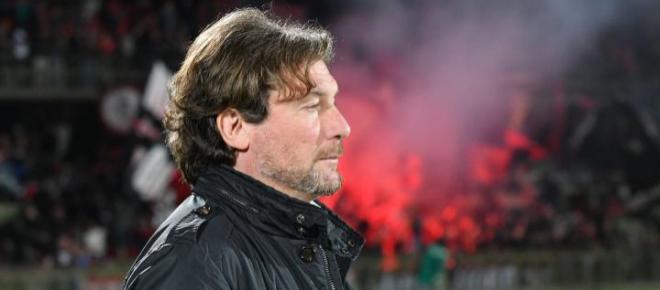 Foggia, trittico fondamentale in sette giorni per ambire ai play-off