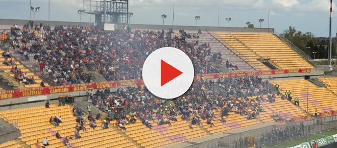 Serie C, il Salento risponde a Catania -Trapani: prevendita pazzesca, i numeri
