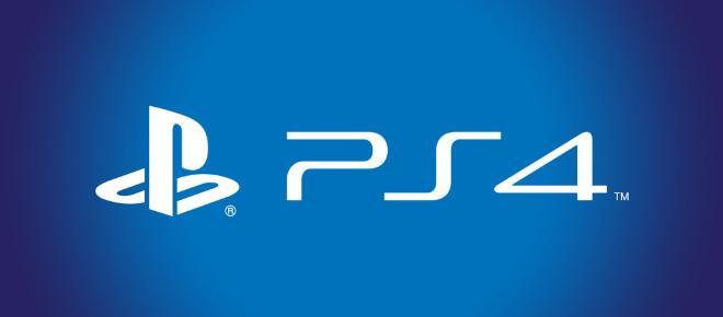Ahorre 20% en pre-pedidos de PS4