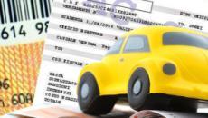 Bollo auto in Lombardia: cosa fare per ottenere l'esenzione