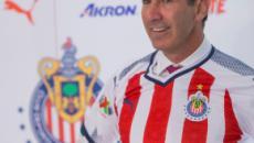 Chivas y la paradoja del director deportivo