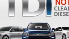 Emissioni CO2: ora non è tutta colpa del diesel