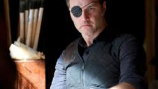 Walking Dead: David Morrissey quiere repetir al gobernador en Spinoff