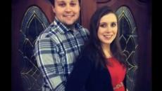 Duggar Family: Josh not catching break from fallout of molestation confession