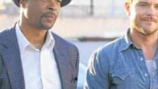 'Lethal Weapon' could be canceled over co-stars on set behavior, possible recast
