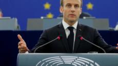 La Francia approva una nuova riforma sull'immigrazione