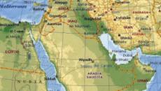La guerra in Siria: facciamo un po' di chiarezza