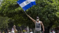 Nicaragua, el país de las contradicciones