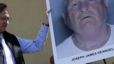 Dopo diversi anni è stato identificato il serial killer della California