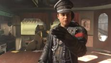 Wolfenstein II is coming to the Nintendo Switch