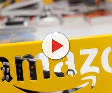 Amazon, in arrivo Vesta: ecco cosa fa il robot domestico per le casalinghe