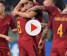 Champions League: Liverpool-Roma diretta oggi
