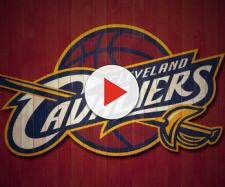 Cleveland Cavaliers logo -- Michael Tipton/Flickr
