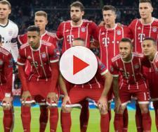 Einzelkritik: FC Bayern München gegen RSC Anderlecht in Champions ... - abendzeitung-muenchen.de