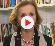 Elsa Fornero parla di pensioni, reddito, lavoro e politiche contro la povertà