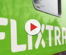 Flixbus: arrivano nuove tratte in Italia