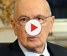 Giorgio Napolitano, tutte le ultime notizie