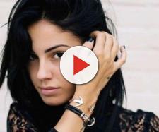 Grande Fratello VIP: Giulia De Lellis sola contro tutti? - blastingnews.com