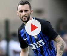 Inter, clamoroso scambio con la Juve Brozovic-Cuadrado - interdipendenza.net