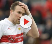 Interne Infos über Ex-VfB-Spieler: Großkreutz wechselt möglicherweise zum VfB zurück
