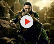 Loki é um grande exemplo de personagem manipulador