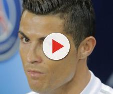 Mercato : Cristiano Ronaldo au cœur d'une incroyable opération !
