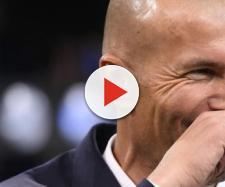 Mercato : La grande annonce de Zidane pour le Real Madrid !