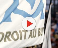 Mercato : L'OM garde la main pour une pépite de L1 !