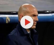 Mercato : Zidane au coeur d'un énorme échange Real Madrid - Chelsea !