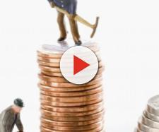 Pensione anticipata, c'è chi vorrebbe eliminarla a favore delle pensioni anagrafiche