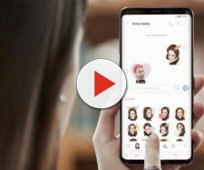 Samsung Galaxy S9: problemi con l'audio, avviata la class action