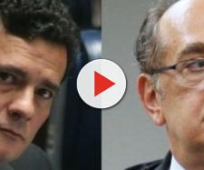 Sérgio Moro prepara sentença avassaladora e pode frustar planos de Mendes