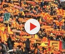 Tanta aftesa tra i tifosi del Lecce.