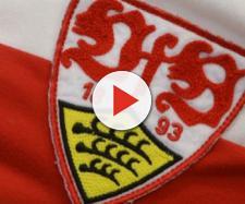 VfB Stuttgart: Die Ausgliederung – viele Fragen, viele Antworten ... - stuttgarter-nachrichten.de