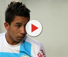 "VIDEO - Quand Rudi Garcia qualifie Maxime Lopez de ""branleur ... - eurosport.fr"