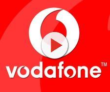 Vodafone Happy, se sei fedele, riceverai sorrisi e premi - tomshw.it
