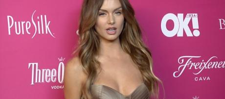 LAla Kent father passes away; (Image Credit: Et/Youtube screencap)